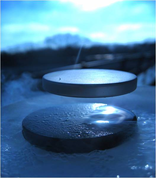 Global Superconductors Market Outlook (2015-2022)
