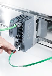 Industrial Ethernet Switches - Global Market Outlook (2017-2026)