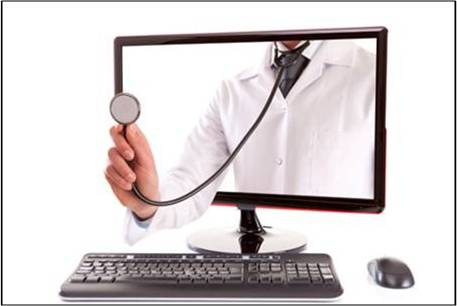 Global Telemedicine Market Outlook (2015-2022)