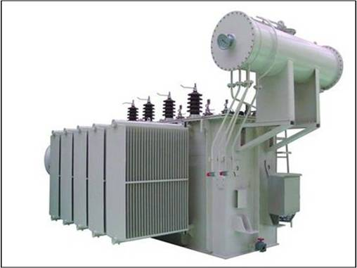 Global Transformers Market Outlook (2015-2022)