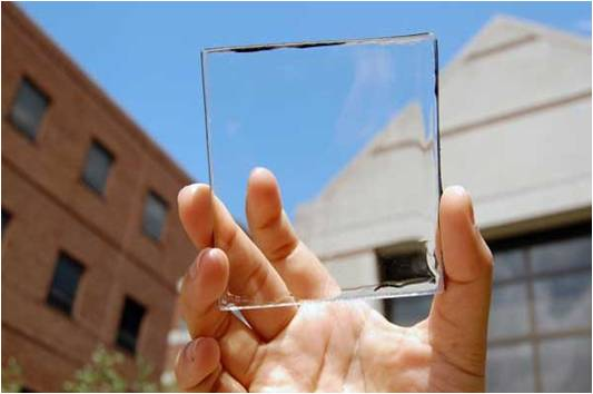 Transparent Ceramics - Global Market Outlook (2016-2022)