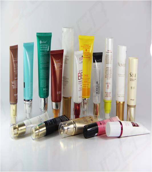 Global Tube Packaging Market Outlook (2015-2022)