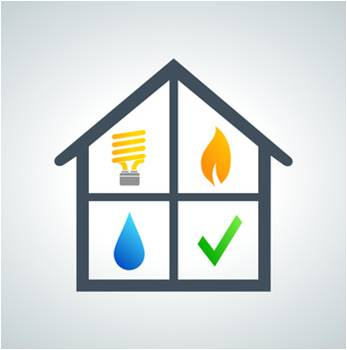 Global Utilities Market Outlook (2014-2022)