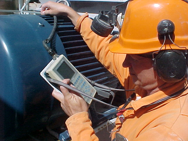 Vibration Monitoring - Global Market Outlook (2017-2023)