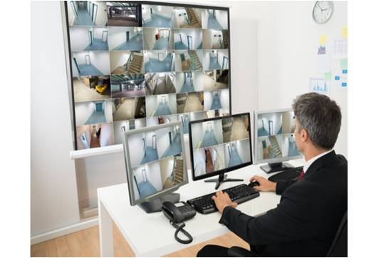 Global Video Analytics Market Outlook (2015-2022)