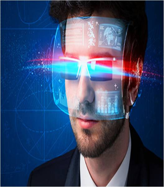 Global Virtual Reality Market Outlook (2014-2022)