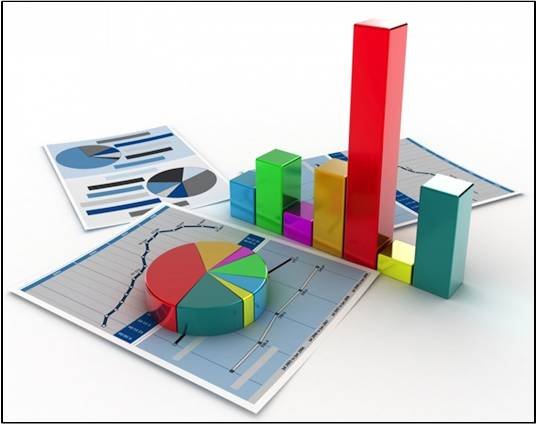 Web Analytics Market Outlook - Global Trends, Forecast, and Opportunity Assessment (2014-2022)