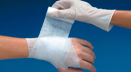 Advanced Wound Care Management - Global Market Outlook (2017-2026)